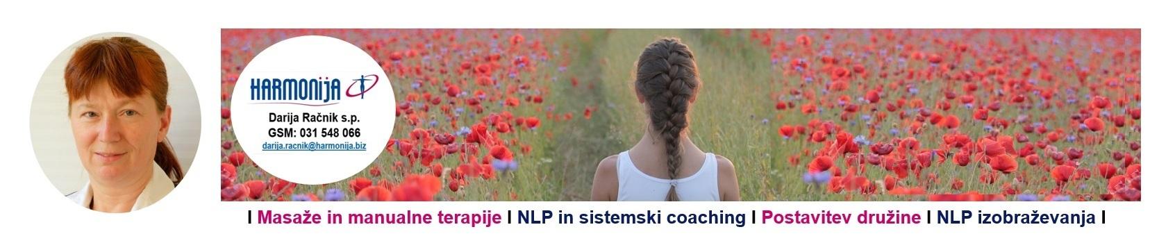 www.bownovaterapija.net